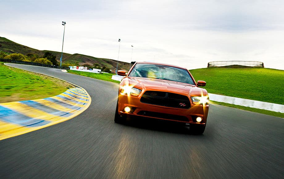 2013 dodge charger bowling green ky prices new subcompact hatchback sedans in owensboro kentucky. Black Bedroom Furniture Sets. Home Design Ideas
