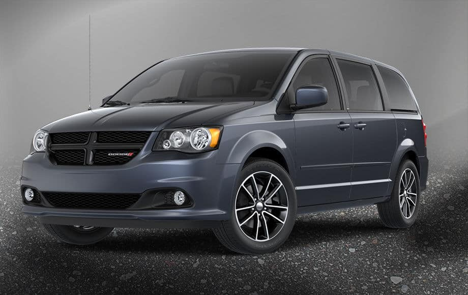 2013 toyota sienna vs 2013 dodge grand caravan green bay. Black Bedroom Furniture Sets. Home Design Ideas