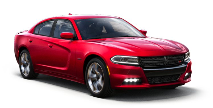 2015 dodge charger full size sedan. Black Bedroom Furniture Sets. Home Design Ideas