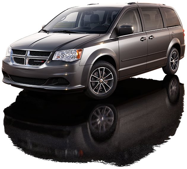2016 Chrysler, Dodge, Ram, And Jeep Cars, Trucks, And Minivans
