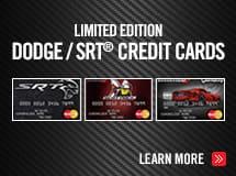 My Dodge Dodge Owners Service Manuals Dodge Cars Minivans Suvs