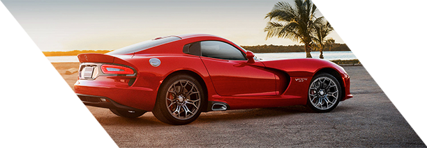 2018 Dodge Demon - Domestic. Not Domesticated. #ifyouknowyouknow