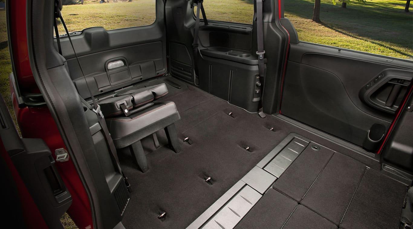 2014 Grand Caravan Release Autos Weblog