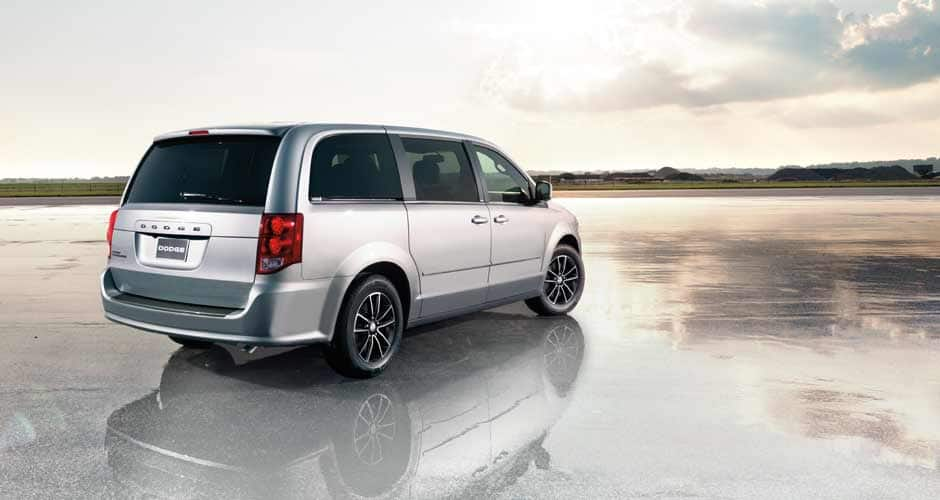 2014 Dodge Grand Caravan for lease near Aberdeen, Maryland