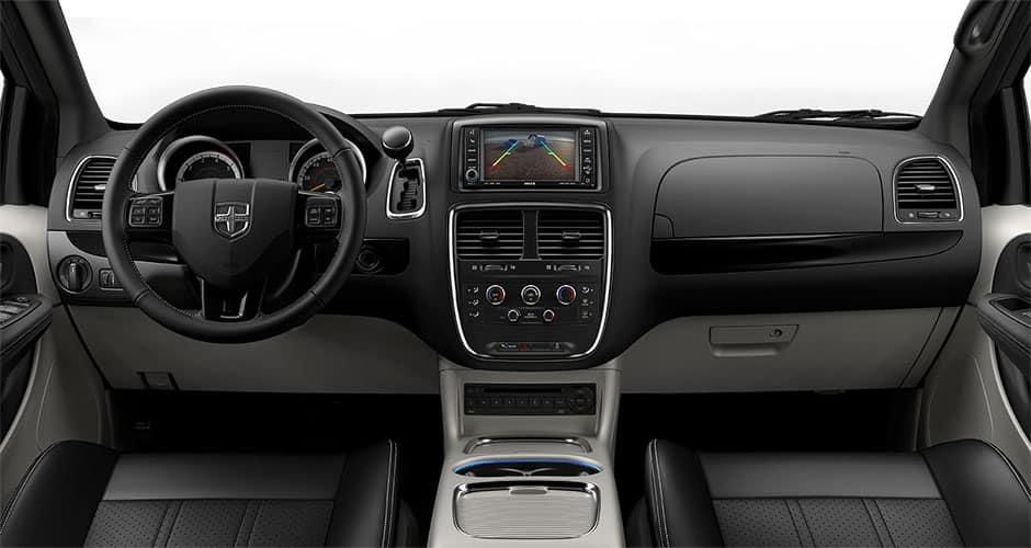 Grand Caravan Appleton 2014 Dodge Grand Caravan Green Bay Wi Used Dodge Minivan For Sale In