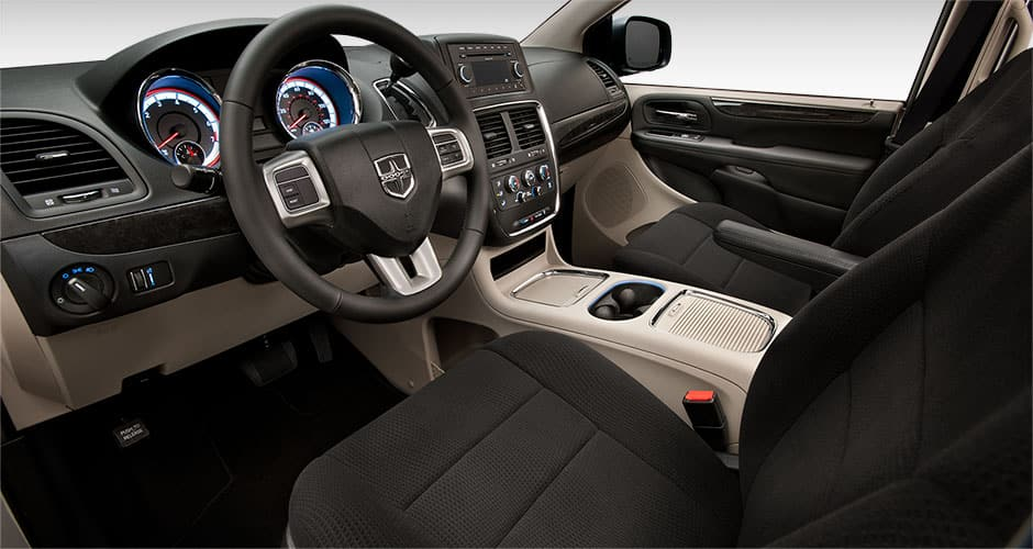 used 2014 dodge grand caravan for sale near bel air md aberdeen md 2014 dodge grand caravan. Black Bedroom Furniture Sets. Home Design Ideas