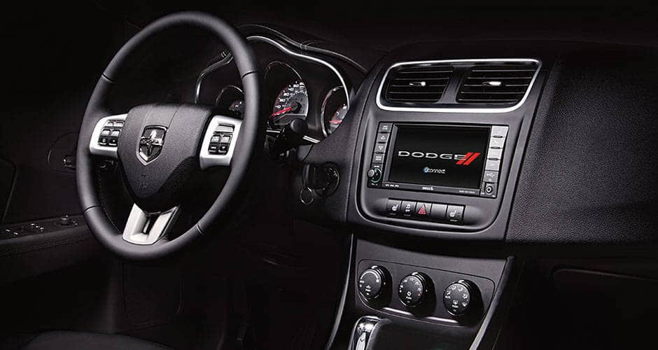 2014 Dodge Avenger Prices Milwaukee Wi Lease New Dodge Sedans For Sale In East Troy Wisconsin