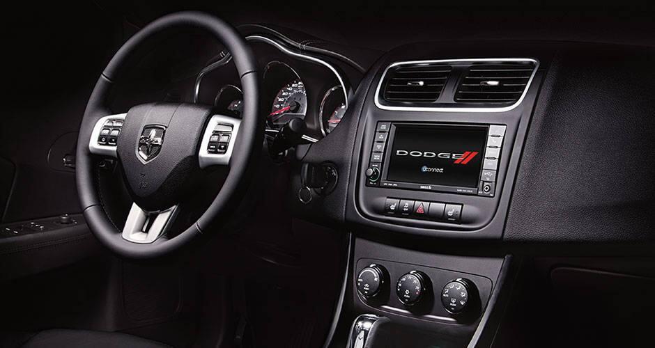 2014 Dodge Avenger Madisonville Ky Prices Dodge Mid