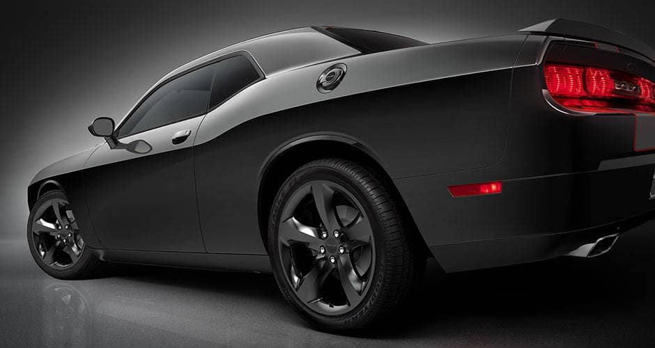 2014 dodge challenger madisonville ky prices dodge pony cars for sale in owensboro kentucky. Black Bedroom Furniture Sets. Home Design Ideas