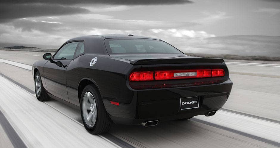 2014 Dodge Challenger Cedar Rapids, IA | Lease New Dodge For Sale ...