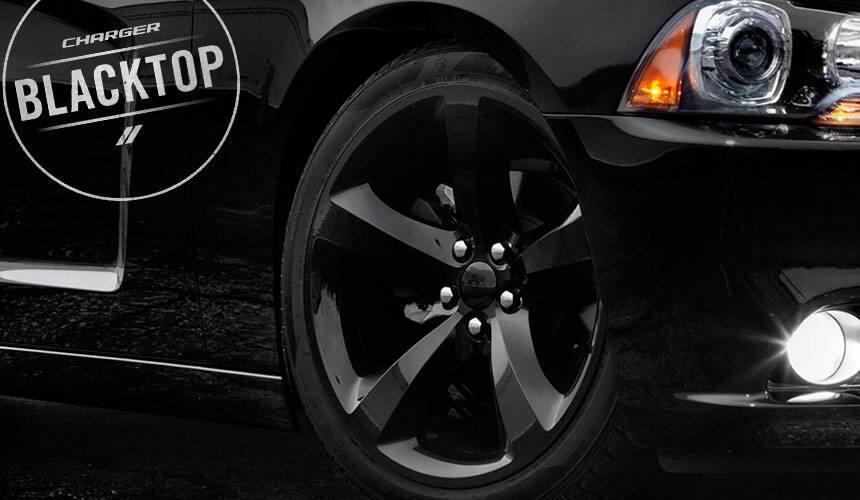 dodge charger 2014 charger rt blacktophtml autos weblog
