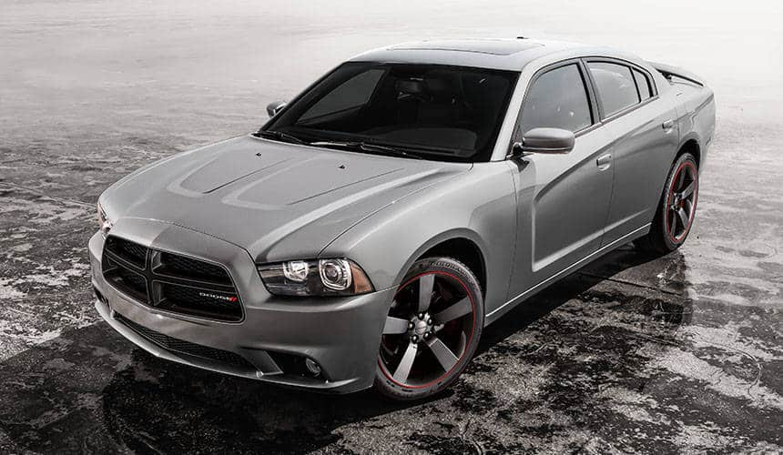 2014 dodge charger redline package - Dodge Charger 2013 White Black Rims