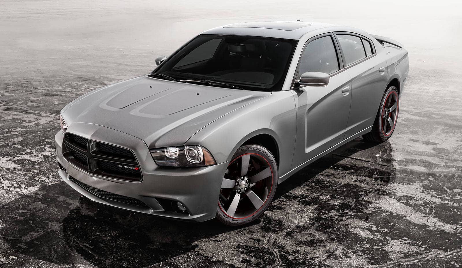 2014 dodge charger - blacktop, rallye, sxt redline special editions