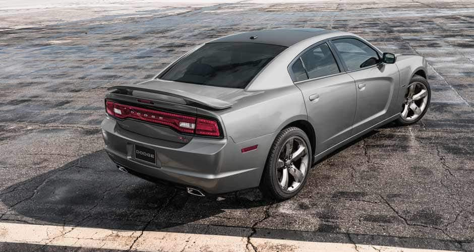 Used Dodge Charger Dealer Ft Lauderdale Miami Used