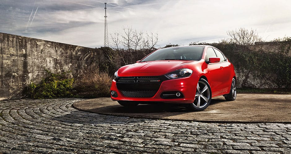 Buy 2014 Dodge Dart Palm Beach FL