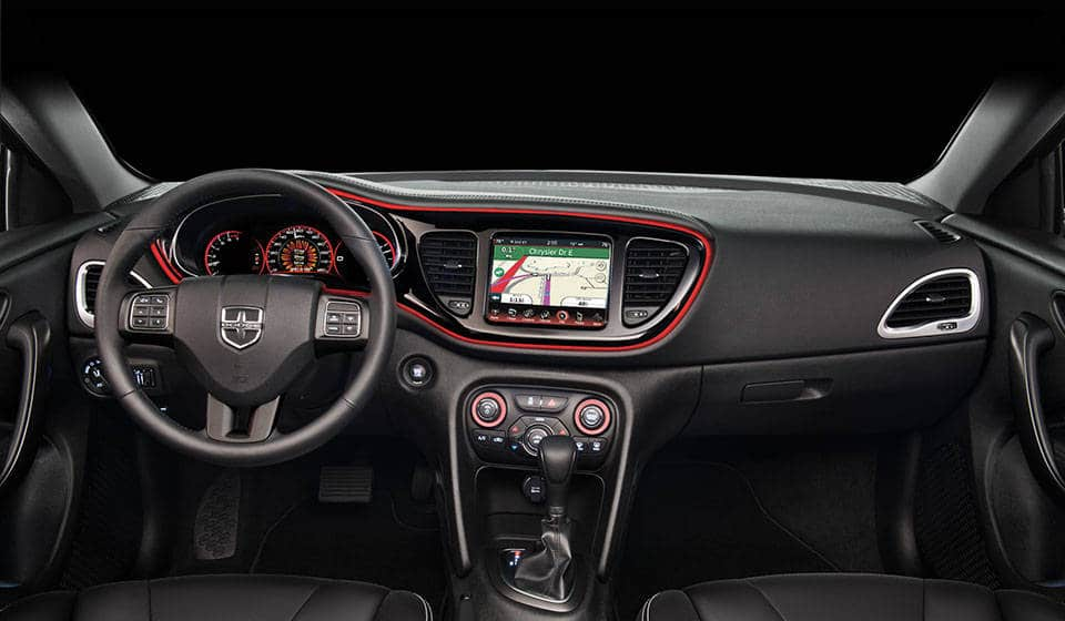 Used 2015 Dodge Dart For Sale Near Bel Air Md Aberdeen Md