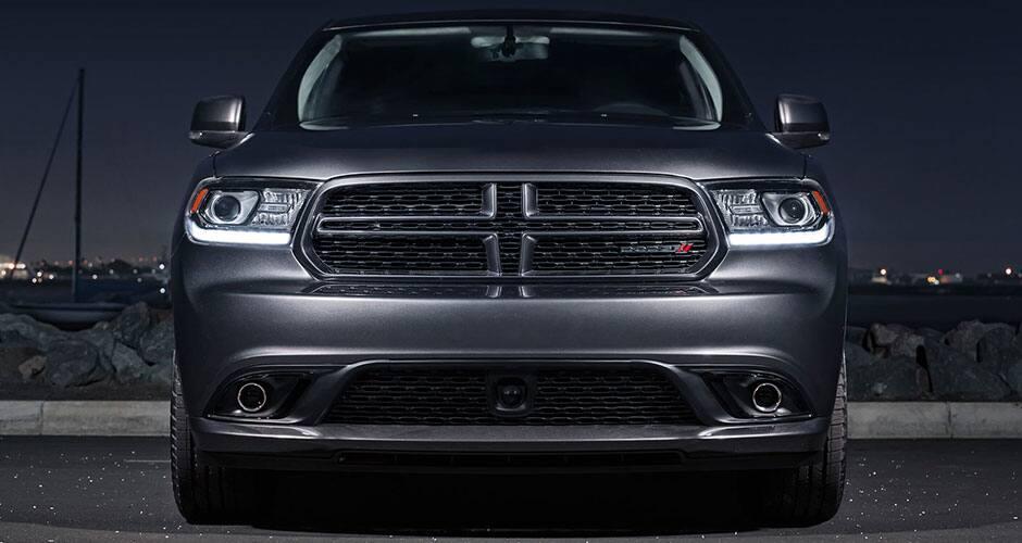 2015 Dodge Durango for sale near Peoria, Illinois