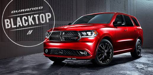 2014 dodge ram 1500 rt packages and specifications 2017