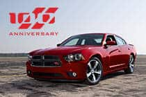 dodge official site explore the american muscle car lineup. Black Bedroom Furniture Sets. Home Design Ideas