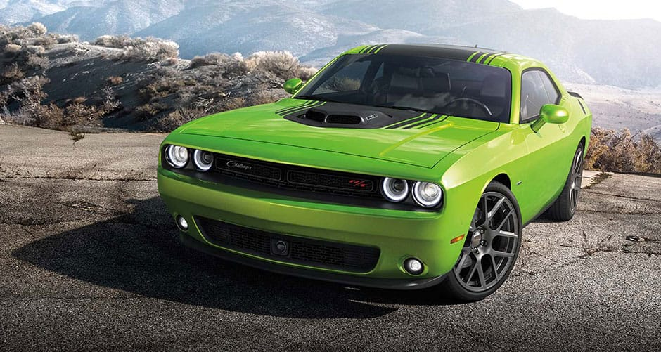 new 2016 dodge challenger for sale near milwaukee wi green bay wi lease or buy a new 2016. Black Bedroom Furniture Sets. Home Design Ideas
