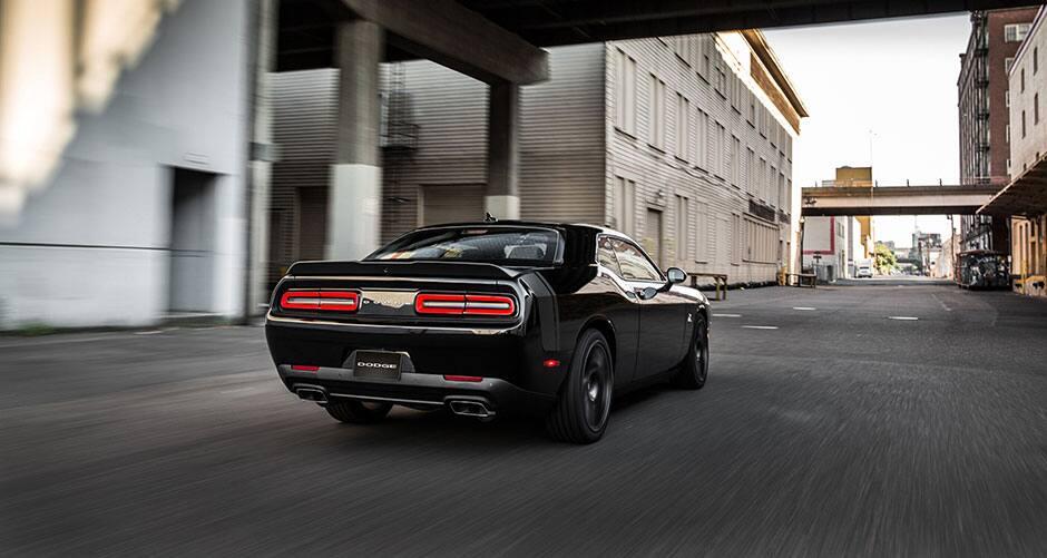 2015 Dodge Challenger for sale near Yuba City, California