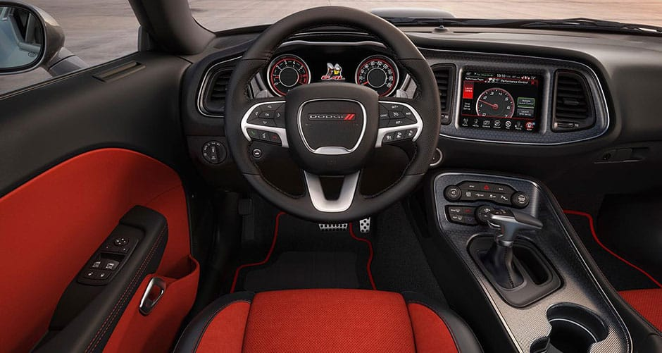 2015 Dodge Challenger 392 for lease near ,