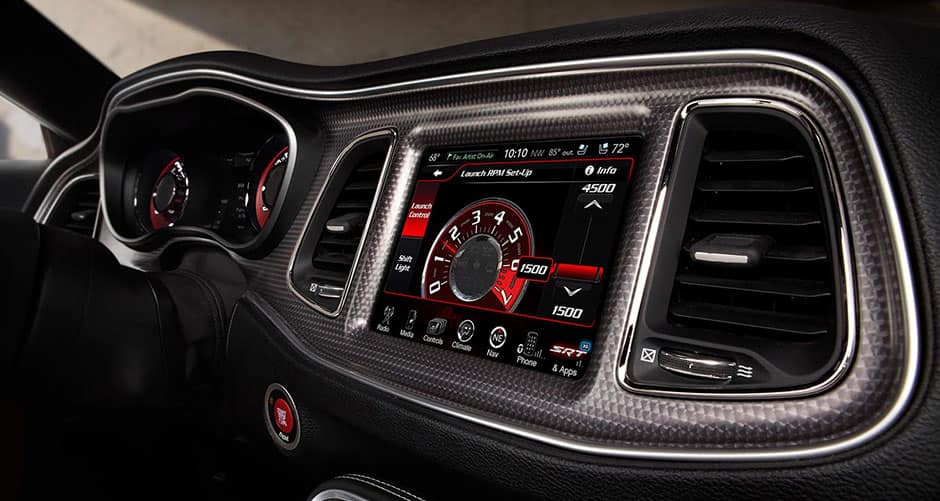Electronic Car Accessories Near Me