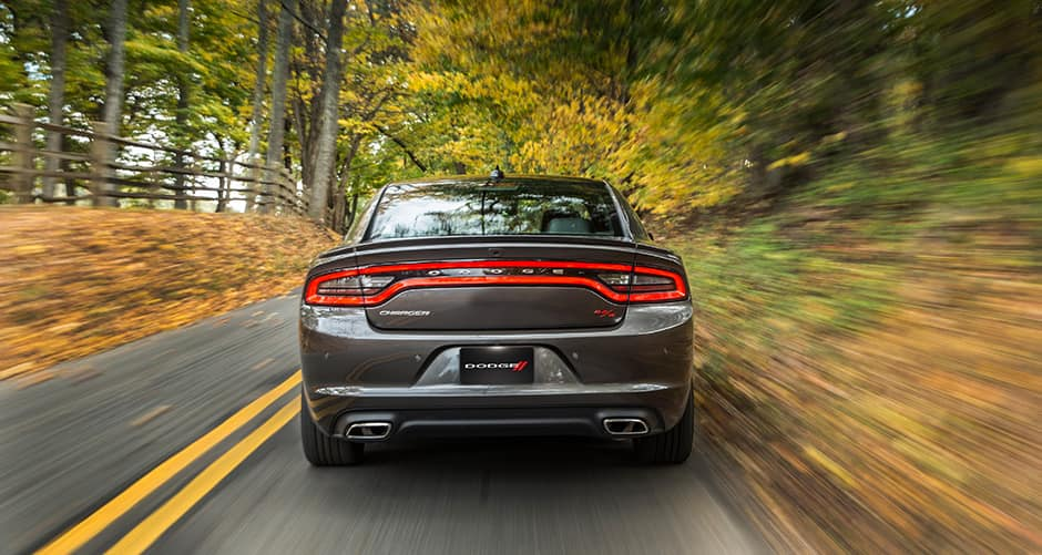 2015 Dodge Charger for sale near Bronx, New York