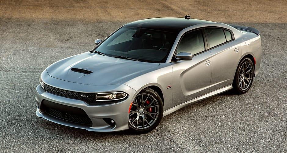 sedan of srt hellcat lauderdale sale at in charger maserati used dodge for fort htm fl ft