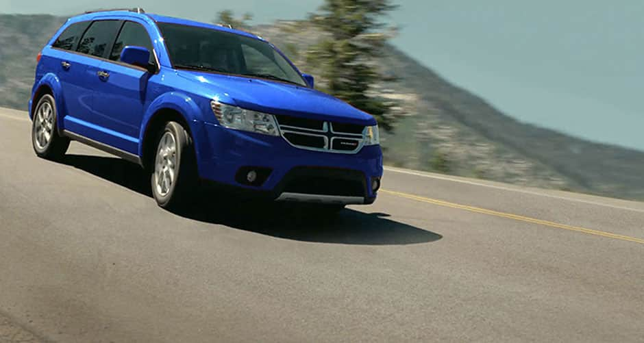2015 Dodge Journey for sale near Florence, Kentucky