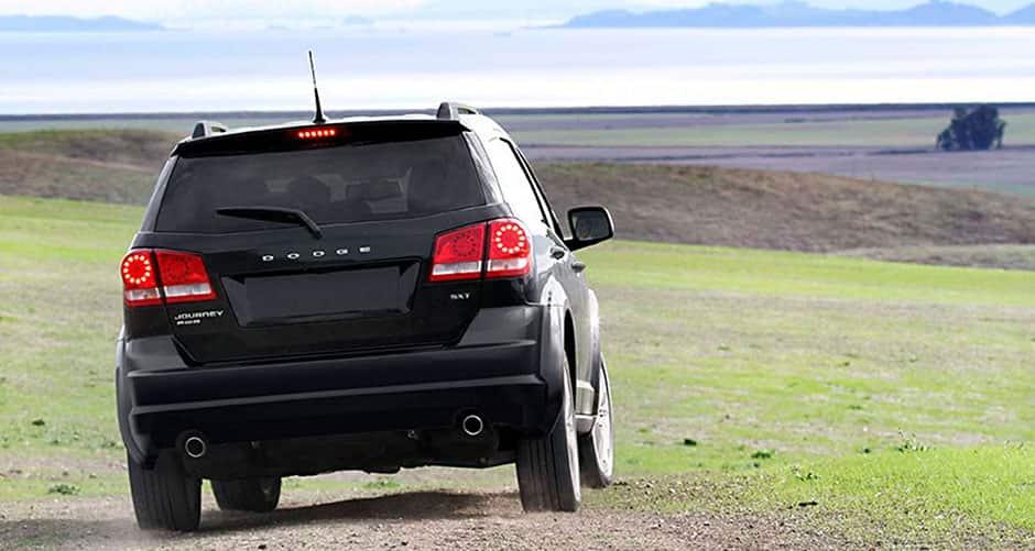 2015 Dodge Journey for sale near St. Louis, Missouri