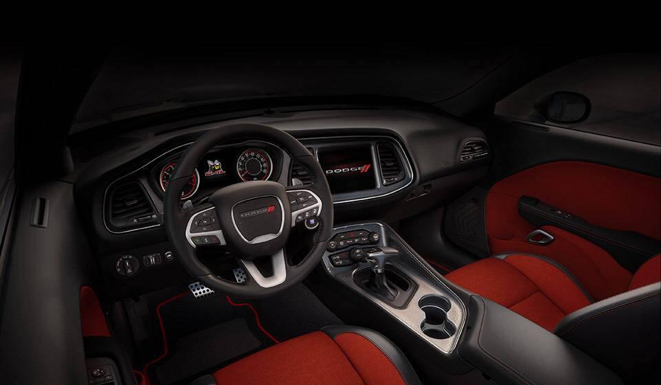 99 Porsche Boxster Fuse Box Diagramon E30 Radio Wiring Diagram