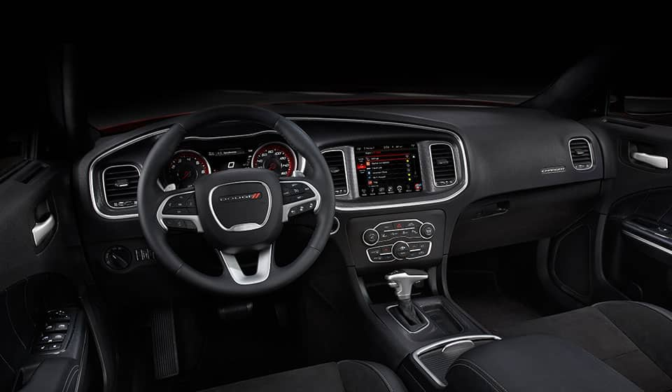 cars charger cargurus sxt pic interior dodge overview