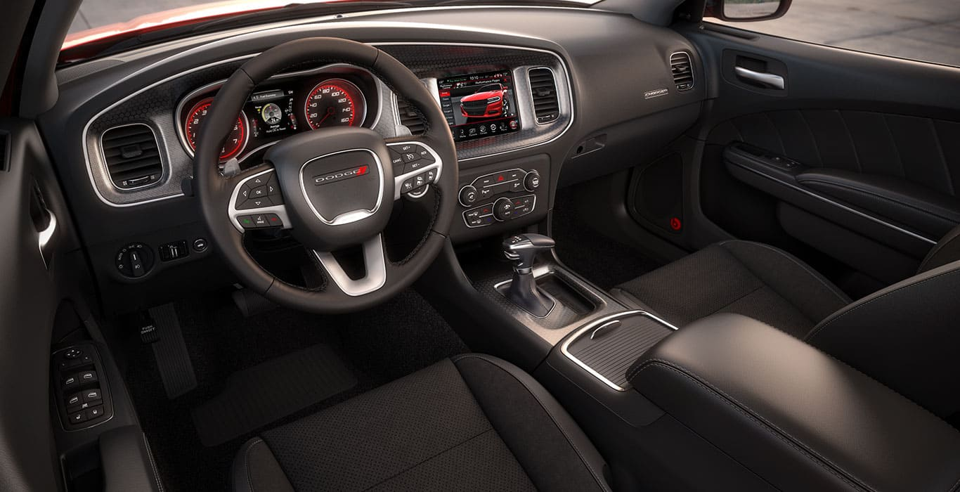 Used 2015 Dodge Charger For Sale Near Philadelphia Pa Lease A 2015 Dodge Charger In Langhorne