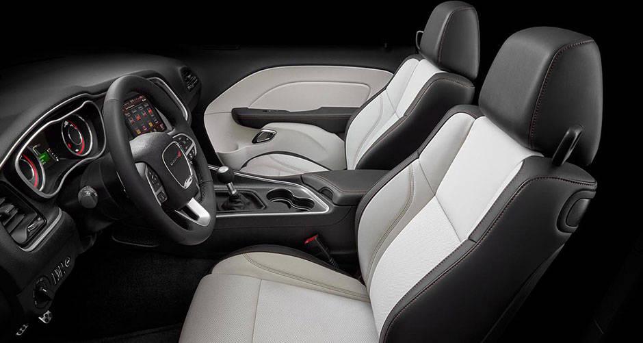 2016 Dodge Challenger Sxt Plus >> 2016 Dodge Challenger Near Middletown DE | DE Dodge Dealer