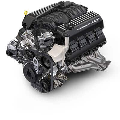 dodge ram automatic transmission diagram with Performance on 2001 Honda Civic Lx Engine Diagram also Land Rover Discovery 2003 Diagram besides 1990 Ford Econoline Fuse Diagram likewise Performance in addition Transmission Line Drawings.