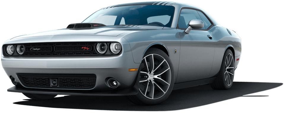 how much is a dodge challenger srt8 2016 dodge challenger classic. Cars Review. Best American Auto & Cars Review