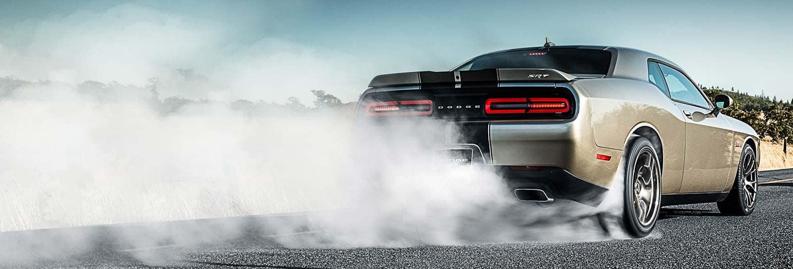 2016 dodge challenger vlp performance horsepower torque - Dodge Challenger 2015 Srt8