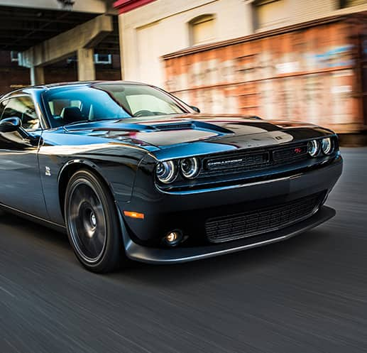 2015 dodge challenger srt8 autos weblog. Black Bedroom Furniture Sets. Home Design Ideas