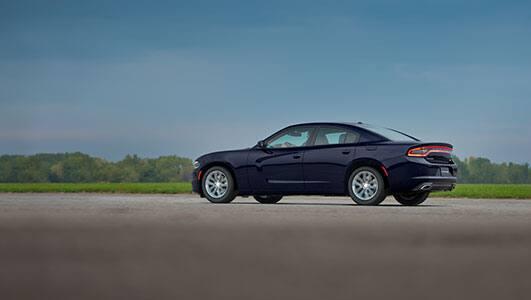 2016 dodge charger fuel efficient sedan. Black Bedroom Furniture Sets. Home Design Ideas