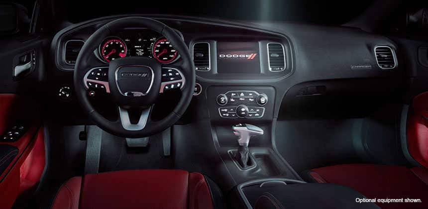 2014 Dodge Challenger SRT Review  Top Speed