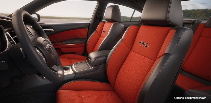 2016 dodge charger command center interior features. Cars Review. Best American Auto & Cars Review