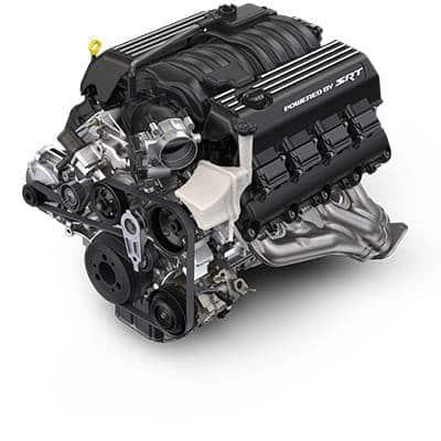 2012 charger 5 7 hemi engine diagram 2015 5 7 hemi engine diagram #7
