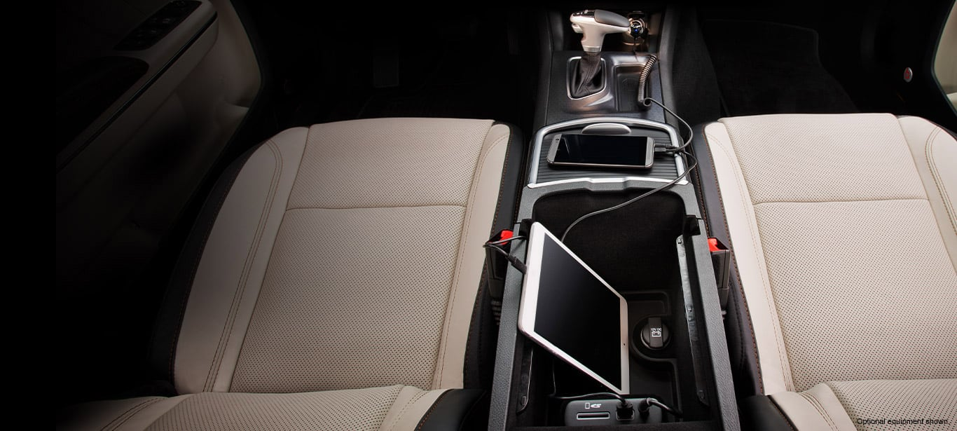 2016 dodge charger advanced technology features. Black Bedroom Furniture Sets. Home Design Ideas