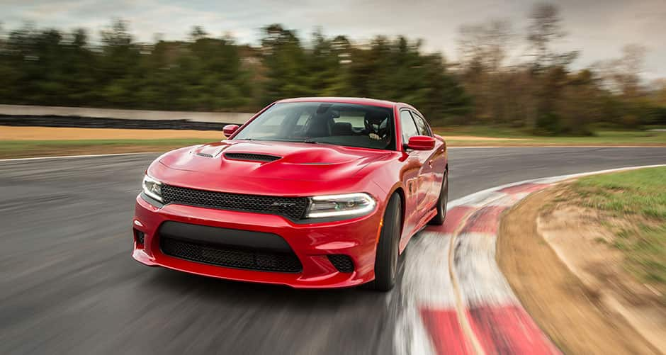 dodge hellcat for sale delaware Used 2016 Dodge Charger Hellcat for sale near Wilmington