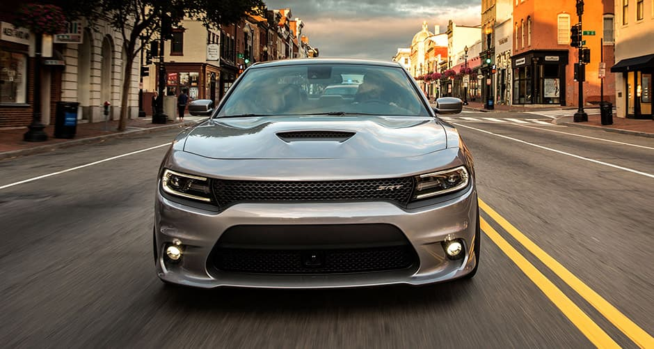 used 2016 dodge charger for sale near fairfax va manassas va buy a 2016 dodge charger in. Black Bedroom Furniture Sets. Home Design Ideas