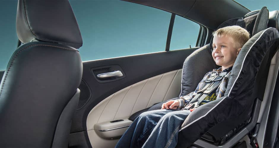 It Is So Important To Keep Your Children Safe While Riding In The Car Cuts Down On Distractions And Its Safer If You Have Stop Quickly Or Are An
