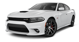 2016 dodge charger rt scat pack - 2016 Dodge Charger Rt