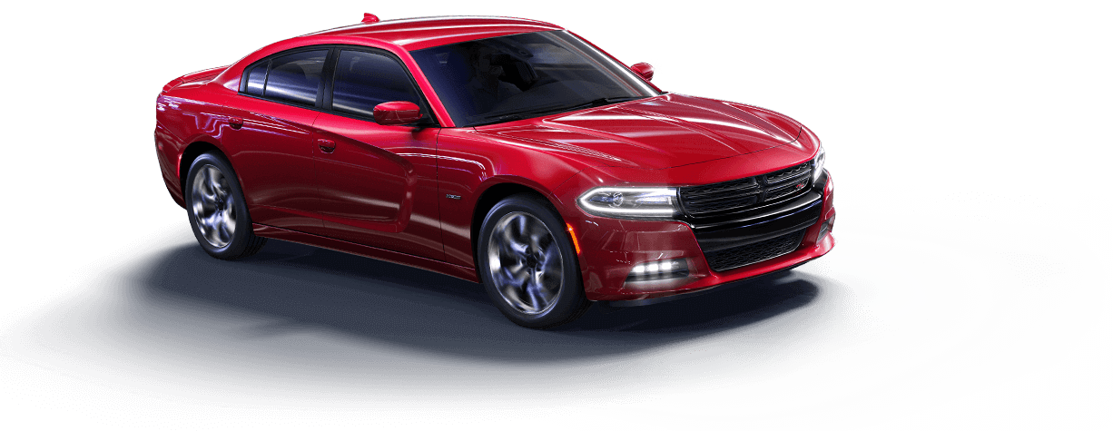 redline red tri coat pearl - 2016 Dodge Charger 2 Door