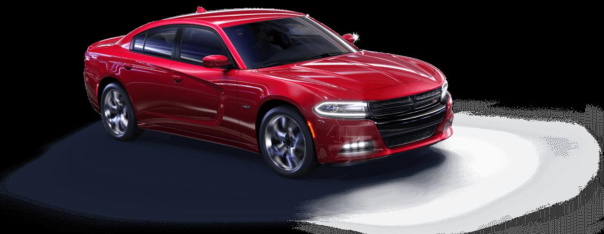 2016 dodge charger full size sedan. Black Bedroom Furniture Sets. Home Design Ideas